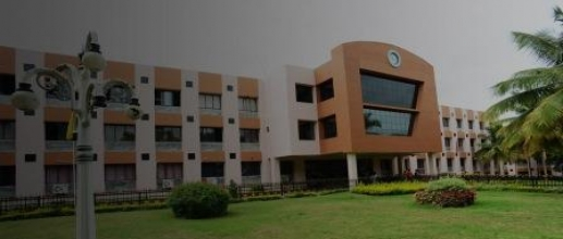 NMIT Institute Bangalore COMEDK Cut off Marks