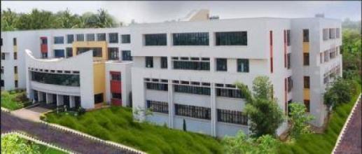 COMEDK BMSIT Bangalore Cut Off Ranking & Fee Structure