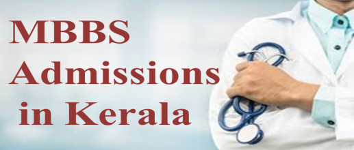 MBBS Admissions in Kerala