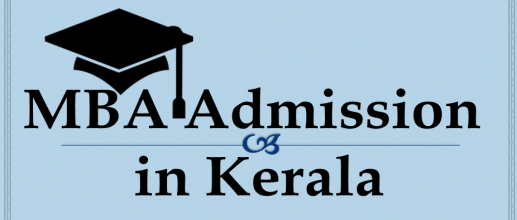 MBA Admission in Kerala