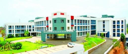 Online Application XIME Bangalore admission 2021