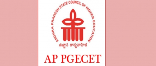 AP PGECET 2020: Complete schedule as counselling process begin from Feb 8 2021; Check the list
