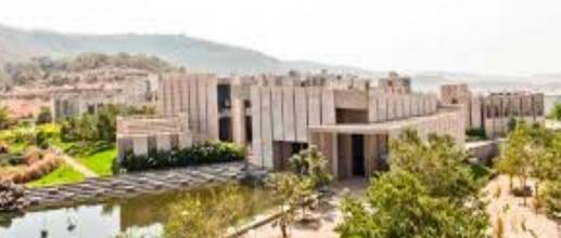 Flame University MBA 2021 Registration