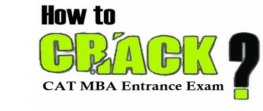 Top 5 Skills to Crack CAT MBA Entrance Exam