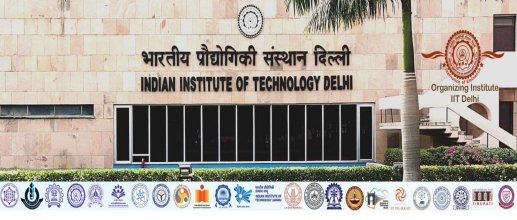 IIT Delhi Launches JEE Advanced Website for Latest Updates