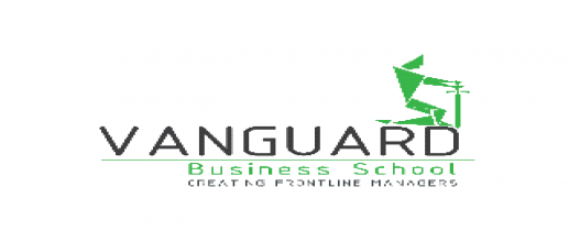 Vanguard Business School Cutoff for MBA/PGDM course