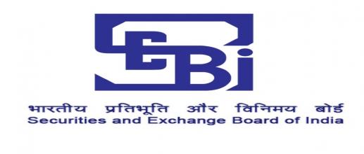 SEBI Officer Recruitment: Window Open for Change of Exam Centre