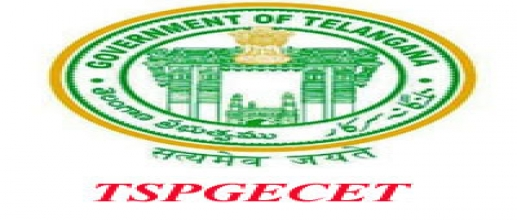 TS PGECET Counselling 2020: Round-1 Web Option Exercising Process Begins