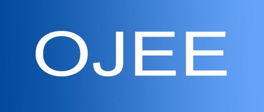 OJEE 2020: Counseling will be commencing from Jan 12th 2021