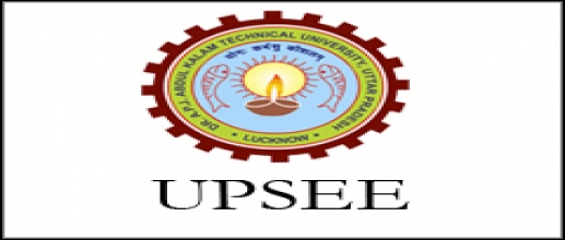 UPSEE 2020: Availability of Admit Card