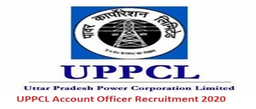 UPPSCL Recruitment 2020: Apply online for Assistant Accountant Post