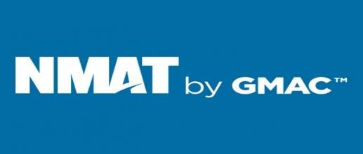 Registrations for NMAT 2021
