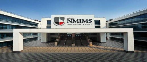 NMIMS Admission 2021 for MBA in Business Analytics