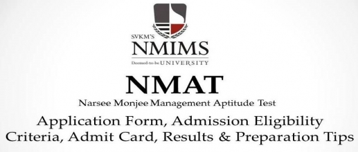 NMAT 2020: Examination schedule announced, registration Begins from 14th September