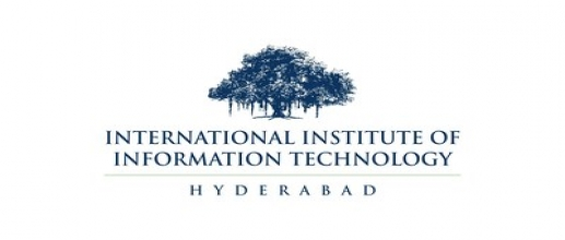 IIIT Hyderabad: Application for 2019 Undergraduate Admission