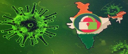 COVID-19 Pandemic: Odisha cancels pending UG/PG final semester exams