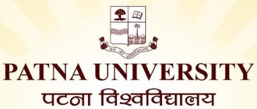Patna University PUCET 2020 Application Form Last Date