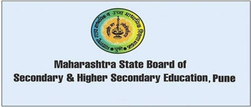 HSC Maharashtra Board Exam Pattern Changed