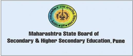 HSC Maharashtra Board Exam Pattern Changed