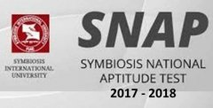 SNAP 2017-2018 Exam Pattern, Application, Eligibility & Preparation Tips