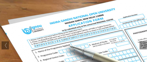 IGNOU July Session 2020: Extended the last date for Re-registration process