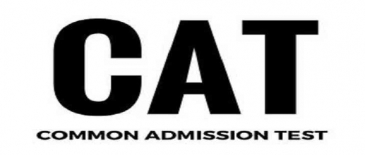 CAT 2020 changes in exam pattern