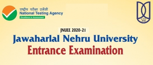 JNUEE 2020, UGC NET and other NTA exams application deadline extended again