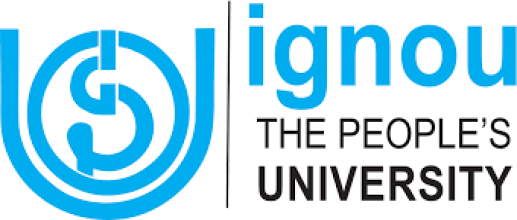 IGNOU Newly Introduced AICTE approved MBA Program