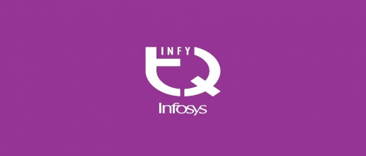 Unique Learning App for Engineers by Infosys
