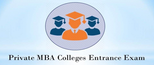 Top 10 Private MBA Colleges in India Entrance Exam