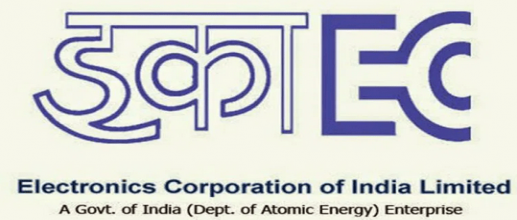 ECIL Recruitment 2020: Apply Online for 65 Vacancies