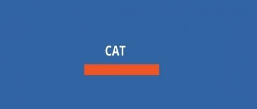 IIM Bangalore CAT Cut Off