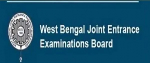 WBJEE 2021 application form & exam