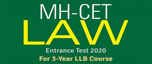 MH CET law 2020 Entrance Exam Postponed