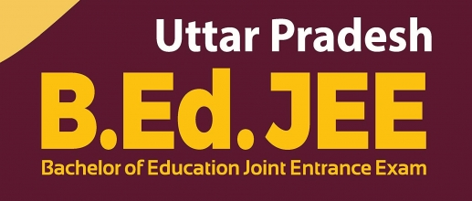 UP B.Ed. JEE 2020 to be conducted on July 29th