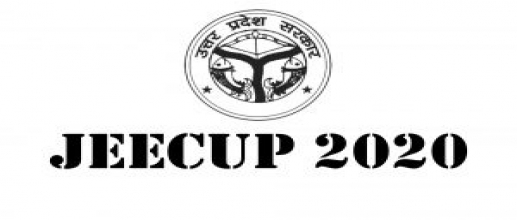 JEECUP 2020: Postponed, Check Revised Examination Schedule