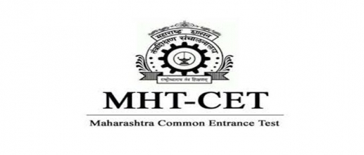 MHT CET 2020 Registration for Special Exam