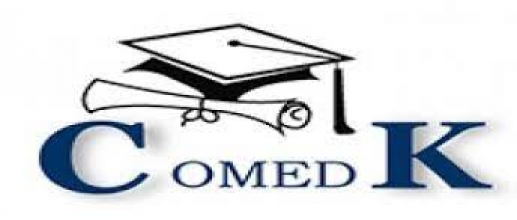 COMEDK UGET 2021 Exam Date