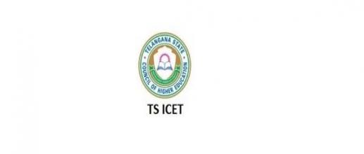 TS ICET 2021 Registration Date