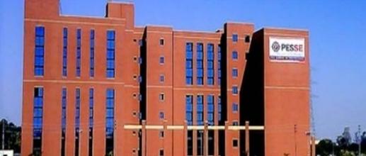 PES University 2021 Exam Dates