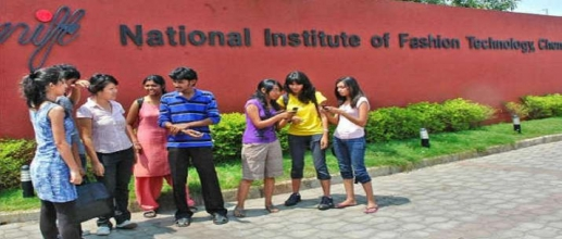 NIFT 2020 Call letter released for online interview