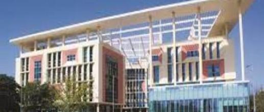 BML Munjal University application process 2021
