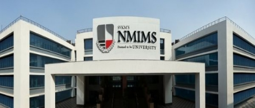 NMIMS CET 2021 Exam