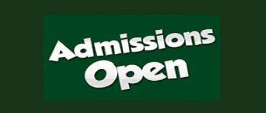 IMI Delhi Admissions 2018: Post-graduation programs