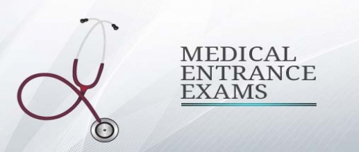 10 Ways to Get Good Score in Medical Entrance Exams