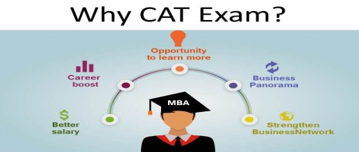 Why CAT Exam is Important for MBA Aspirants?