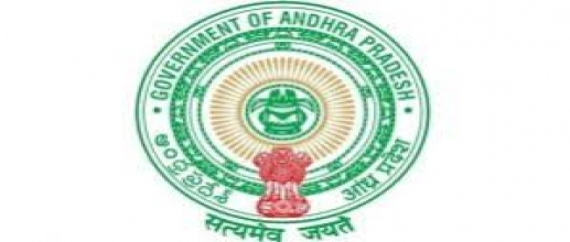 Revised dates of AP EAPCET 2021