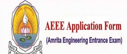 AEEE 2021 Final Phase