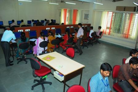 Silicon Institute of Technology - 2019 Admission, Fees, Placements, Reviews/Rankings