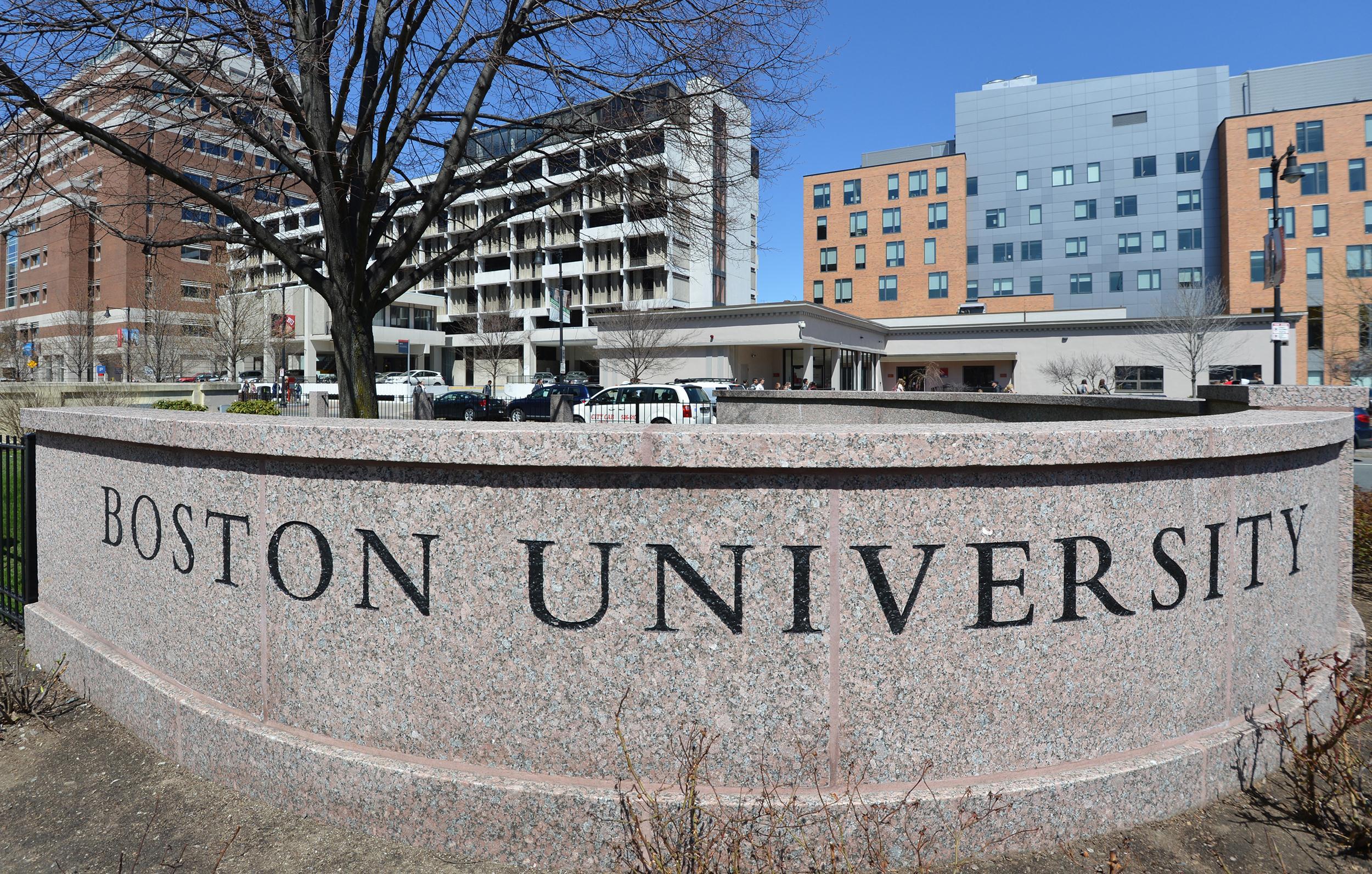 Boston University01_09_15_094732_bu1.jpg